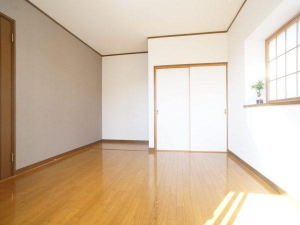 柴田町剣水